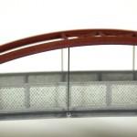 3D Druck Brücke