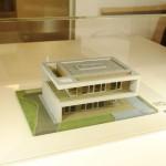3D Prototyping Haus