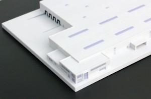 3D Druck Industrie