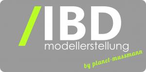 IBD Zeichner, Zeichendienstleistungen, IBD Allplan
